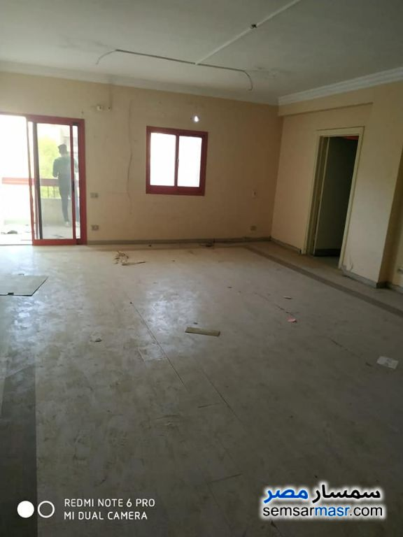 Photo 5 - Commercial 450 sqm For Rent Sheraton Cairo