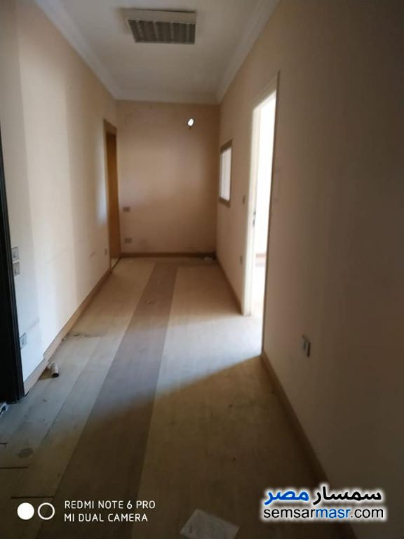 Photo 6 - Commercial 450 sqm For Rent Sheraton Cairo