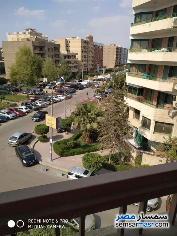 Photo 7 - Commercial 450 sqm For Rent Sheraton Cairo