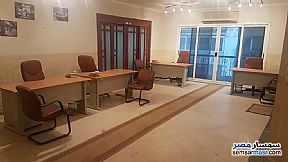 Commercial 380 sqm For Rent Nasr City Cairo - 11
