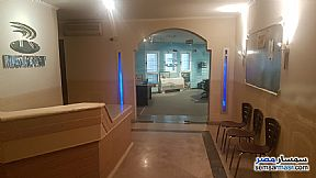 Ad Photo: Commercial 380 sqm in Nasr City  Cairo