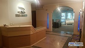 Commercial 380 sqm For Rent Nasr City Cairo - 4