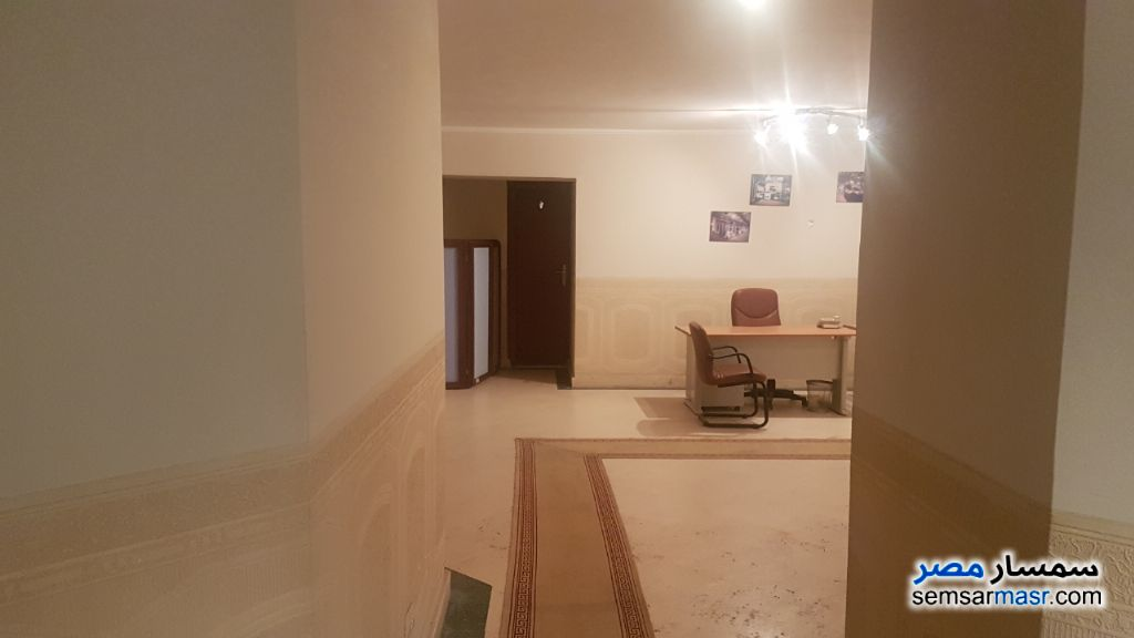 Photo 6 - Commercial 380 sqm For Rent Nasr City Cairo