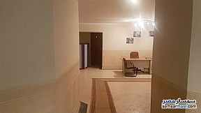 Commercial 380 sqm For Rent Nasr City Cairo - 6