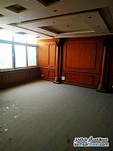 Commercial 1,200 sqm For Rent Sheraton Cairo - 1