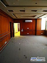 Commercial 1,200 sqm For Rent Sheraton Cairo - 2