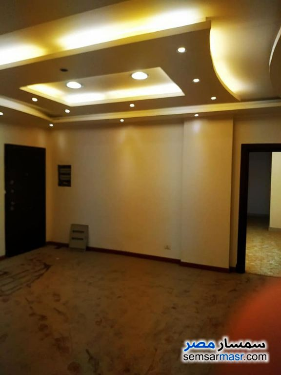 Photo 3 - Commercial 1,200 sqm For Rent Sheraton Cairo