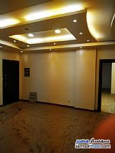 Commercial 1,200 sqm For Rent Sheraton Cairo - 3