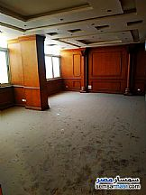 Commercial 1,200 sqm For Rent Sheraton Cairo - 4