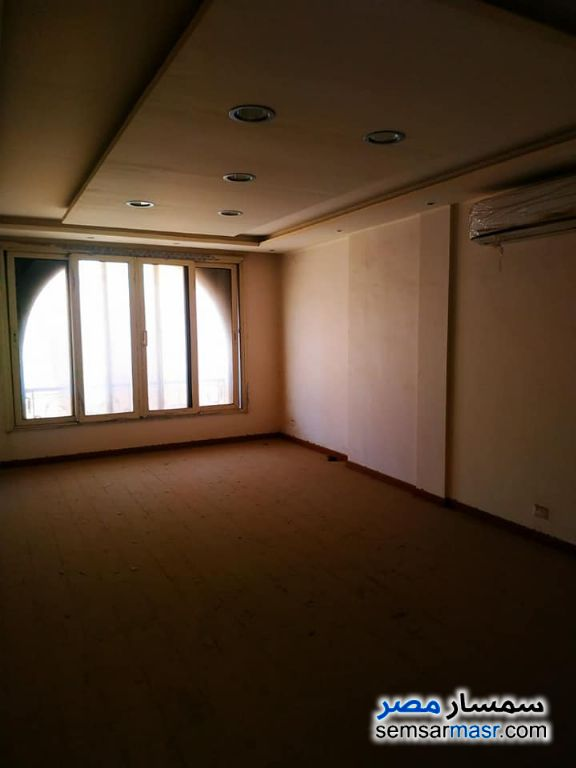 Photo 5 - Commercial 1,200 sqm For Rent Sheraton Cairo