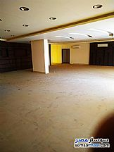 Commercial 1,200 sqm For Rent Sheraton Cairo - 7