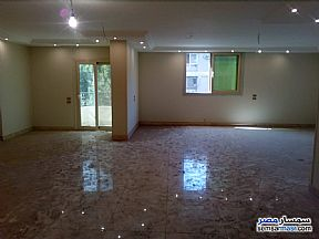 Ad Photo: Apartment 250 sqm in Dokki  Giza