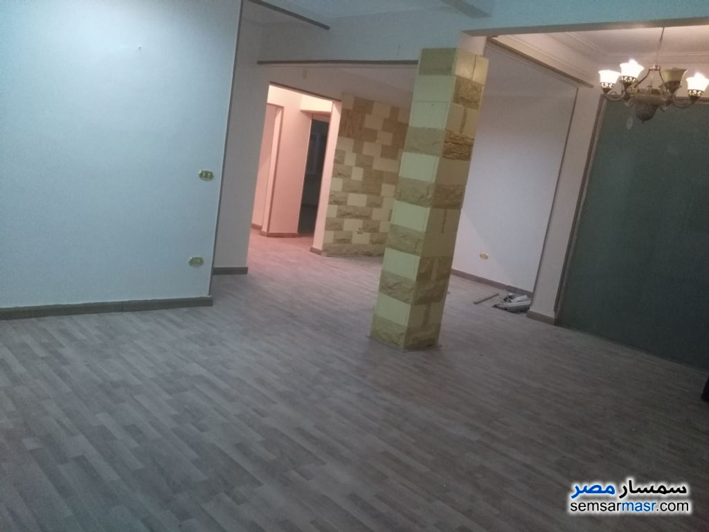 Photo 1 - Commercial 450 sqm For Rent Dokki Giza