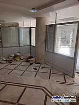 Ad Photo: Apartment 4 bedrooms 3 baths 350 sqm extra super lux in Sheraton  Cairo