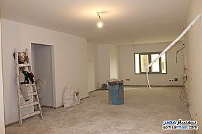 Commercial 85 sqm For Rent Kafr Abdo Alexandira - 1