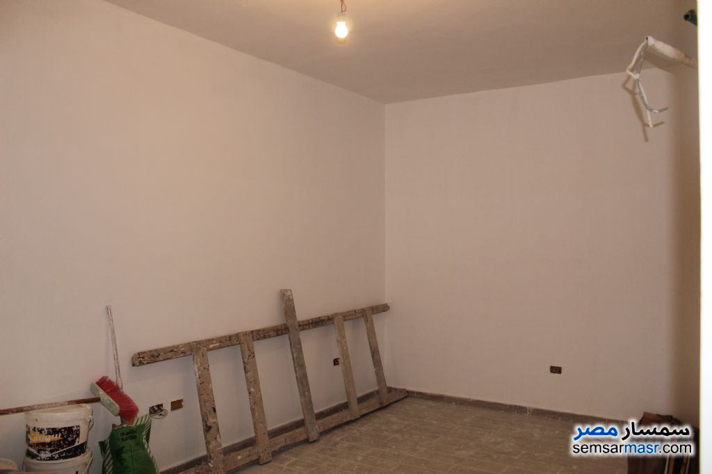 Photo 2 - Commercial 85 sqm For Rent Kafr Abdo Alexandira