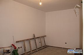 Commercial 85 sqm For Rent Kafr Abdo Alexandira - 2