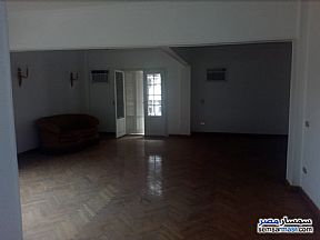 Ad Photo: Apartment 350 sqm in Dokki  Giza
