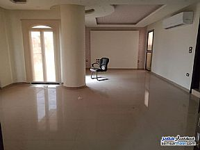 Ad Photo: Apartment 4 bedrooms 3 baths 250 sqm super lux in Sheraton  Cairo