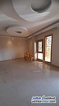 Ad Photo: Apartment 5 bedrooms 3 baths 300 sqm super lux in Sheraton  Cairo