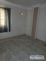 Apartment 3 bedrooms 3 baths 220 sqm extra super lux For Rent Sheraton Cairo - 9