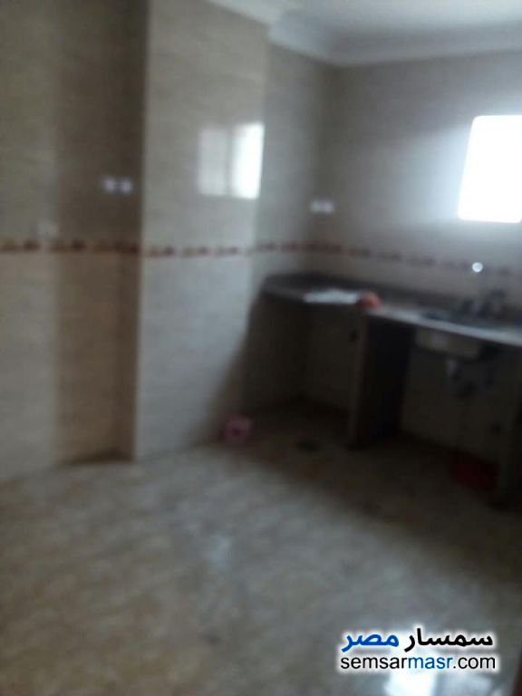 Photo 10 - Apartment 3 bedrooms 3 baths 220 sqm extra super lux For Rent Sheraton Cairo