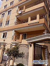 Apartment 3 bedrooms 3 baths 220 sqm extra super lux For Rent Sheraton Cairo - 1