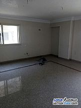 Apartment 3 bedrooms 3 baths 220 sqm extra super lux For Rent Sheraton Cairo - 11