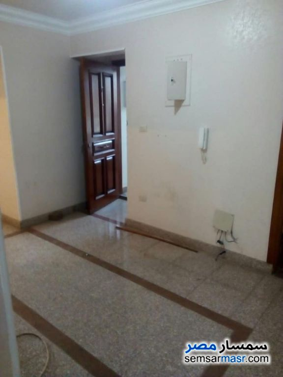 Photo 5 - Apartment 3 bedrooms 3 baths 220 sqm extra super lux For Rent Sheraton Cairo