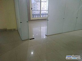 Apartment 5 bedrooms 3 baths 250 sqm extra super lux For Rent Sheraton Cairo - 5