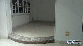 Ad Photo: Commercial 220 sqm in Heliopolis  Cairo