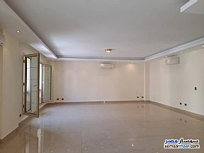 Ad Photo: Apartment 3 bedrooms 3 baths 250 sqm super lux in Sheraton  Cairo
