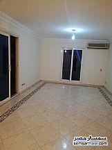 Ad Photo: Apartment 4 bedrooms 2 baths 250 sqm extra super lux in New Nozha  Cairo