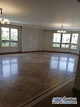 Ad Photo: Apartment 4 bedrooms 2 baths 400 sqm extra super lux in Sheraton  Cairo