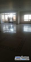 Ad Photo: Apartment 3 bedrooms 2 baths 560 sqm super lux in Sheraton  Cairo
