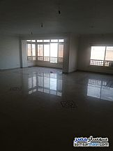 Apartment 3 bedrooms 2 baths 560 sqm super lux For Rent Sheraton Cairo - 2