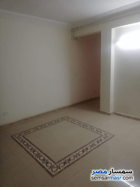 Photo 5 - Apartment 3 bedrooms 2 baths 560 sqm super lux For Rent Sheraton Cairo