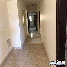 Ad Photo: Apartment 4 bedrooms 1 bath 140 sqm super lux in Al Lbrahimiyyah  Alexandira