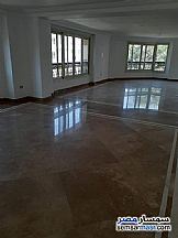 Ad Photo: Apartment 4 bedrooms 4 baths 400 sqm super lux in Sheraton  Cairo