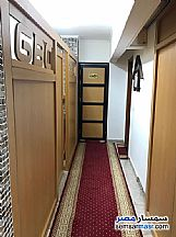 Ad Photo: Apartment 150 sqm in Heliopolis  Cairo