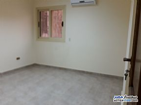 Ad Photo: Apartment 4 bedrooms 3 baths 250 sqm extra super lux in Sheraton  Cairo