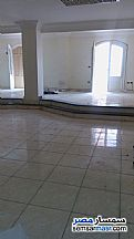 Ad Photo: Apartment 3 bedrooms 2 baths 300 sqm extra super lux in New Nozha  Cairo