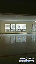 Apartment 4 bedrooms 3 baths 350 sqm extra super lux For Rent New Nozha Cairo - 3
