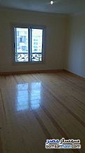 Apartment 4 bedrooms 3 baths 350 sqm extra super lux For Rent New Nozha Cairo - 4