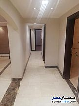 Ad Photo: Commercial 250 sqm in Sheraton  Cairo