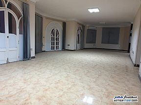 Ad Photo: Commercial 350 sqm in Sheraton  Cairo