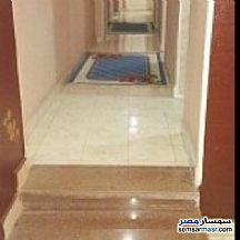 Ad Photo: Apartment 4 bedrooms 4 baths 350 sqm extra super lux in Mohandessin  Giza