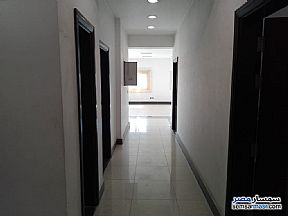 Apartment 4 bedrooms 3 baths 450 sqm super lux For Rent Sheraton Cairo - 10