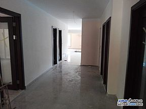 Apartment 4 bedrooms 3 baths 450 sqm super lux For Rent Sheraton Cairo - 2