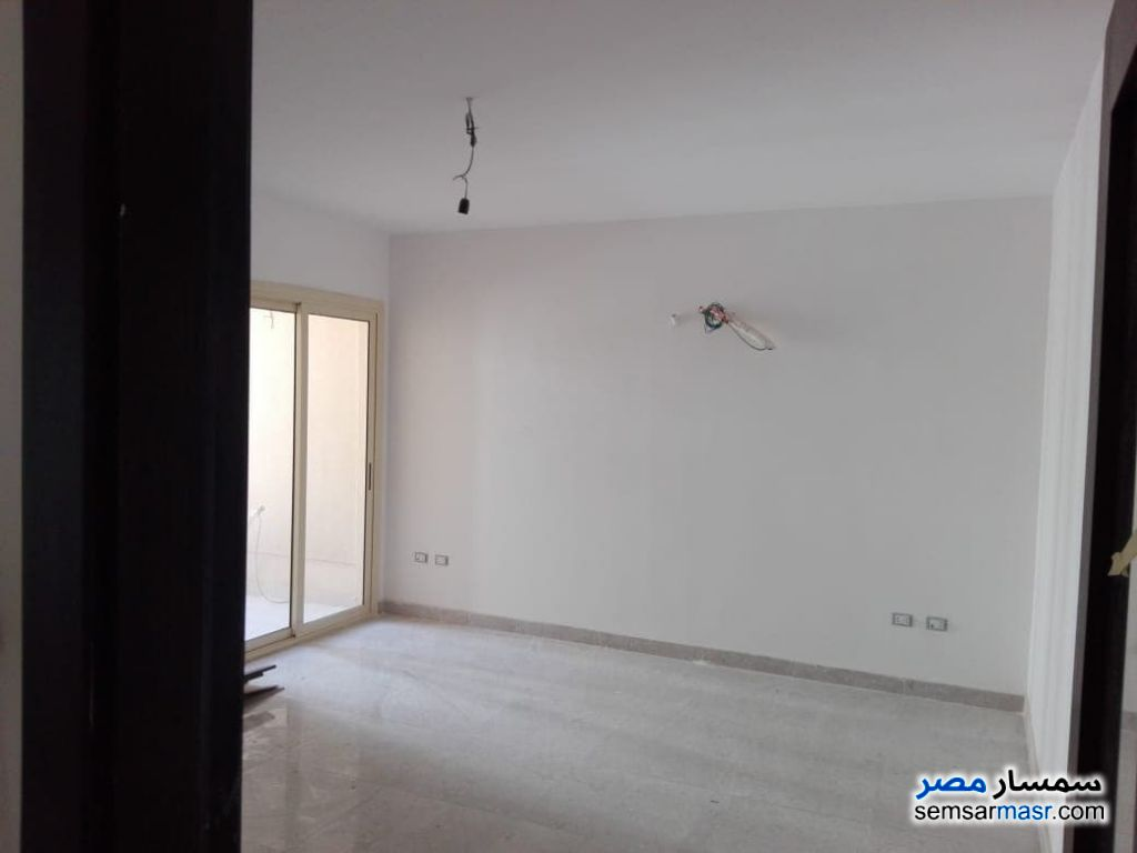 Photo 3 - Apartment 4 bedrooms 3 baths 450 sqm super lux For Rent Sheraton Cairo